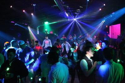 Gay Clubs In Augusta Ga